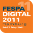 FESPA Digital 2011