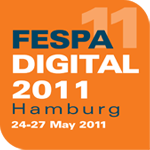 FESPA Digital