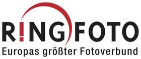 Ringfoto Fotoverbund